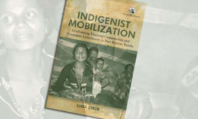 literature-book-review-indigenist-mobilization