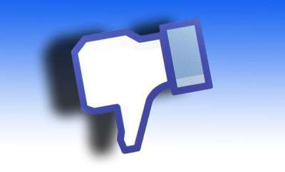 latest-news-facebook-down-for-15-minutes