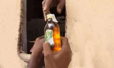 odd-news-liquor-is-the-fine-for-all-crimes-in-this-village