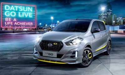 auto-datsun-go-live-special-edition-revealed-at-indonesia