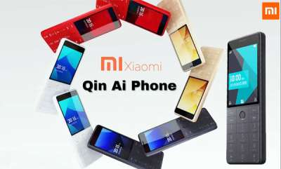mobile-xiaomi-qin-ai-feature-phone-with-android-launched-in-india-may-cost-around-rs-1999
