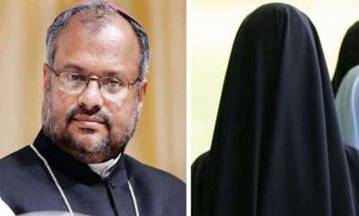 latest-news-nuns-rape-case-bp-franco-in-trouble