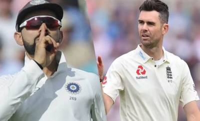 sports-kohli-is-not-invincible-slip-catching-let-us-down-anderson