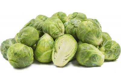 food-habits-five-top-reasons-to-include-brussels-sprouts-in-your-diet