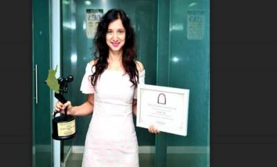 business-hairline-international-adjudged-best-hair-transplant-and-aesthetic-clinic-south-india-at-times-business-awards-2018