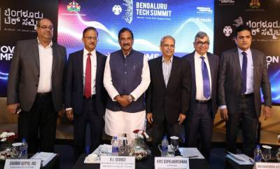business-karnataka-government-to-host-21st-edition-of-bengaluru-tech-summit