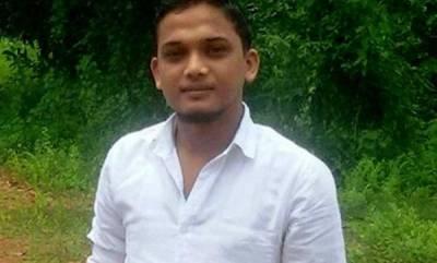 latest-news-shuhaib-murder
