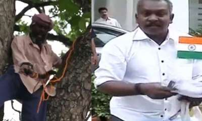 latest-news-suicide-attempt-in-kerala-house