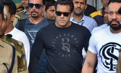 latest-news-salman-khan-has-to-seek-permission-for-every-foreign-trip-jodhpur-court