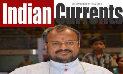latest-news-varghese-alengadan-in-indian-currents-about-bishop-franko