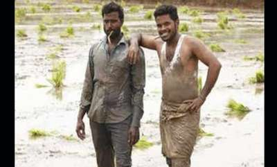 latest-news-two-indian-farmers-have-won-the-kiki-challenge