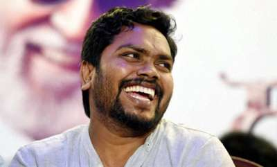 entertainment-kaala-director-pa-ranjith-to-foray-into-bollywood