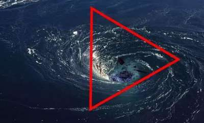 world-bermuda-triangle-mystery-solved-scientists-claim