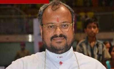 latest-news-jalandhar-bishop-on-media
