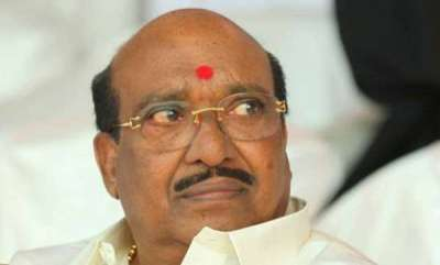 latest-news-vellappally-natesan-criticizes-kerala-opposition