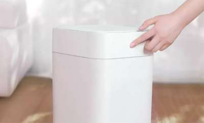 mobile-xiaomi-launches-a-smart-bin-that-can-automatically-seal-and-replace-trash-bags