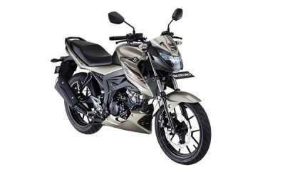 auto-2018-suzuki-bandit-150-revealed-at-indonesia-international-auto-show