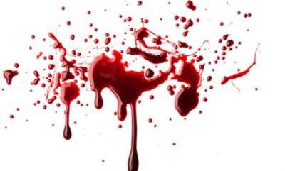 latest-news-keralite-got-injury-in-gunfire-by-karnataka-forest-department