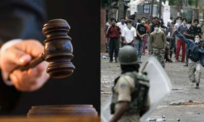 latest-news-article-34-a-complete-shutdown-in-kashmir