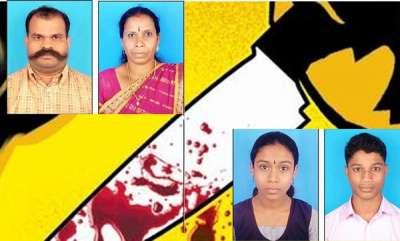 latest-news-kambakakkanam-murder-3-persons-taken-into-custody-including-krishnans-helper