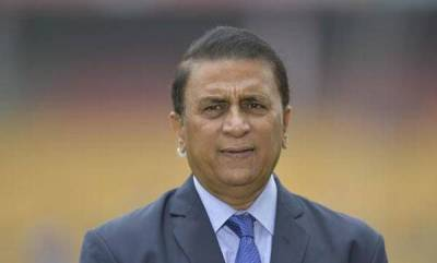 sports-cant-take-five-days-off-before-test-series-gavaskar
