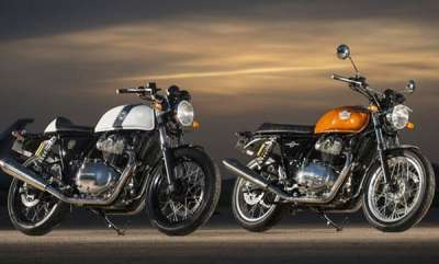 auto-royal-enfield-interceptor-650-continental-gt-650-launch