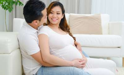 family-health-first-trimester-of-pregnancy