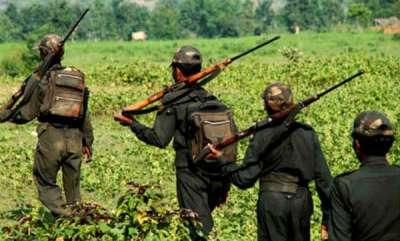 latest-news-chhattisgarh-encounter