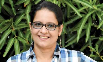 personality-indias-first-woman-cybercrime-investigator-dhanya-menon