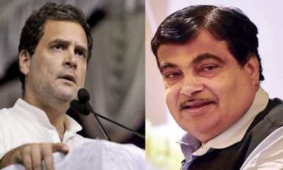 latest-news-rahul-gandhis-response-in-nitin-gadkari