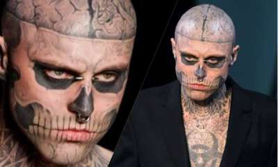 odd-news-zombie-boy-rick-committed-suicide