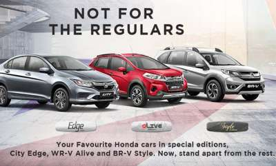 auto-honda-introduces-special-editions-for-city-wr-v-and-br-v