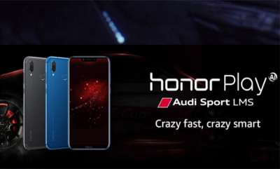 mobile-honor-play-launch-india-today