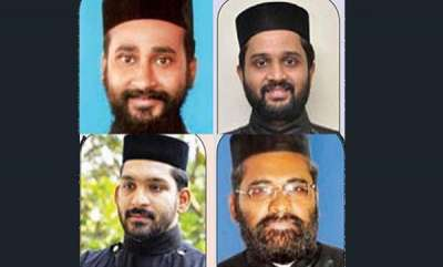 mangalam-special-orthodox-church-priest-case-voice-record