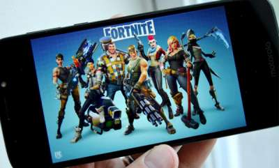 tech-news-epic-games-says-fortnite-wont-be-on-play-store