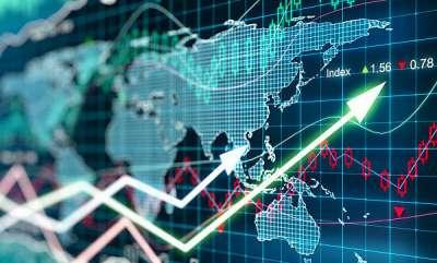 stock-stock-market