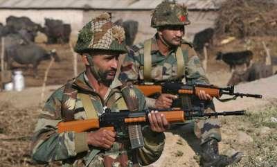 latest-news-terrorist-attack-on-kashmir