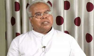 mangalam-special-fr-thomas-peeliyanikkal-is-suspended-from-priestly-ministry