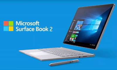 tech-news-microsoft-launches-surface-book-2-surface-laptop-in-india