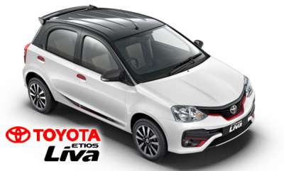 auto-toyota-etios-liva-limited-edition-launched-with-red-accents