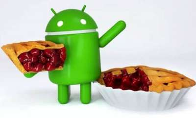 tech-news-android-pie-new-version-rolls-out