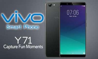mobile-vivo-y71-price-cut
