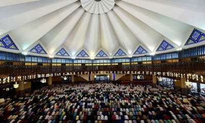 latest-news-nine-day-eid-al-adha-holiday-announced