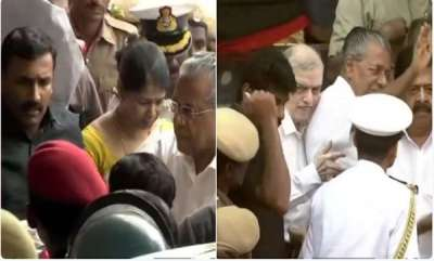 india-chief-ministers-political-leaders-pay-homage-to-karunanidhi