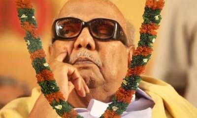latest-news-karunanidhi-passes-away