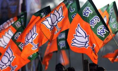 latest-news-bjp-panjayath-lost