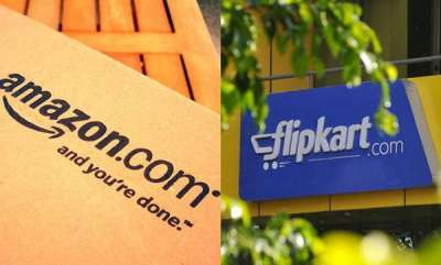 latest-news-flip-kart-and-amazon-freedom-sale