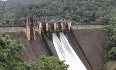 latest-news-idamalayar-dam-opened