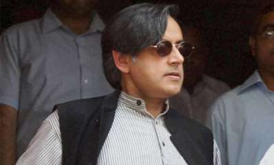 latest-news-sasi-tharoor-against-bjp