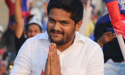 india-hc-relief-for-hardik-sentence-in-visnagar-riot-case-suspended